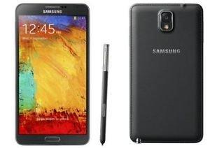 Sell My Samsung Galaxy Note 3 N900V