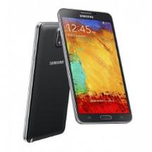 Sell My Samsung Galaxy Note 3 N900W8