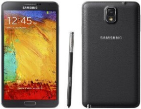 Sell My Samsung Galaxy Note 3 Neo Duos N7502 for cash