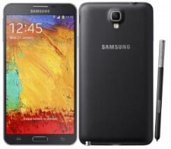 Sell My Samsung Galaxy Note 3 Neo LTE Plus N7505 for cash