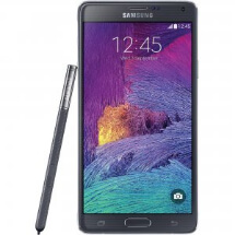 Sell My Samsung Galaxy Note 4 N910C