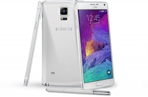 Sell My Samsung Galaxy Note 4 N910P