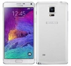 Sell My Samsung Galaxy Note 4 N910U
