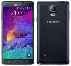 Sell My Samsung Galaxy Note 4 N910V