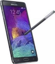 Sell My Samsung Galaxy Note 4 SM-N910K