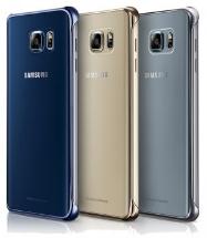 Sell Samsung Galaxy Note 5 64GB