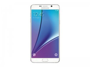 Sell My Samsung Galaxy Note 5 G920A
