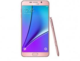 Sell My Samsung Galaxy Note 5 N9200