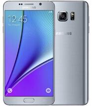 Sell My Samsung Galaxy Note 5 N920W8