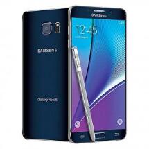 Sell My Samsung Galaxy Note 5 N920i 64GB
