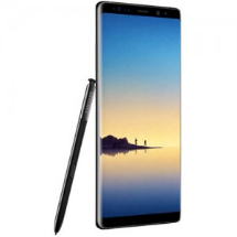 Sell My Samsung Galaxy Note 8 64GB N950U