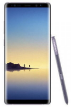 Sell My Samsung Galaxy Note 8 64GB N950U1