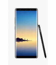 Sell My Samsung Galaxy Note 8 64GB N950W