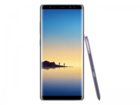 Sell My Samsung Galaxy Note 8 Duos 128GB N950FD for cash