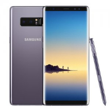 Sell My Samsung Galaxy Note 8 Duos 64GB N950FD