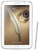 Sell My Samsung Galaxy Note 8.0 16GB SGH-I467