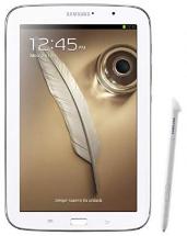 Sell My Samsung Galaxy Note 8.0 i467M