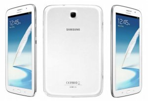Sell My Samsung Galaxy Note 8.0 N5110 Tablet 32GB for cash