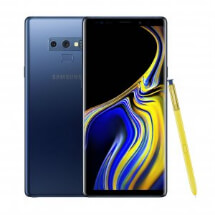 Sell My Samsung Galaxy Note 9 SM-N9600 128GB Single Sim