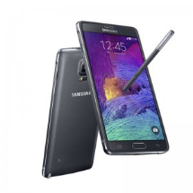 Sell My Samsung Galaxy Note Edge N915FY Europe