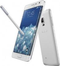 Sell My Samsung Galaxy Note Edge N915W8