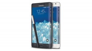 Sell My Samsung Galaxy Note Edge N915F