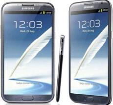 Sell My Samsung Galaxy Note II SHV-E250S