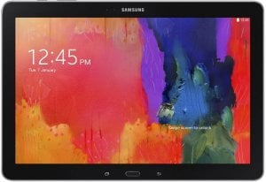 Sell My Samsung Galaxy Note Pro 12.2 3G P901 for cash