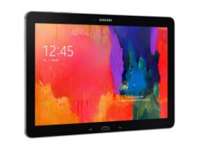 Sell My Samsung Galaxy Note Pro 12.2 LTE P905 Tablet