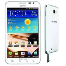 Sell My Samsung Galaxy Note SGH-I717 4G LTE for cash