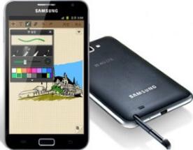 Sell My Samsung Galaxy Note SHV-E160S