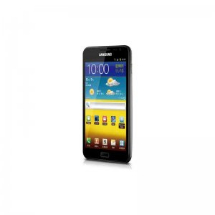 Sell My Samsung Galaxy Note i9228