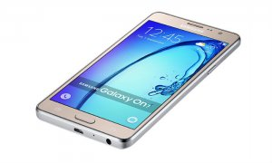 Sell My Samsung Galaxy On7 Pro