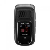 Sell My Samsung Galaxy Rugby 3 A997