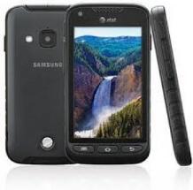 Sell My Samsung Galaxy Rugby Pro i547