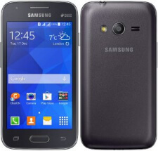 Sell My Samsung Galaxy S Duos 3 G313