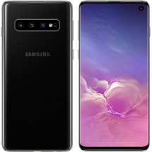 Sell My Samsung Galaxy S10 SM-G973F 128GB