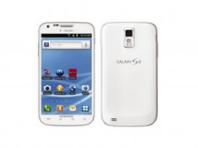 Sell My Samsung Galaxy S2 Hercules T989