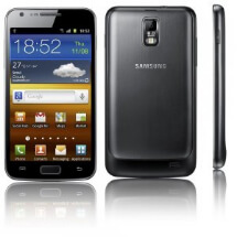 Sell My Samsung Galaxy S2 LTE I9210