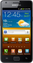 Sell My Samsung Galaxy S2 i9100P NFC