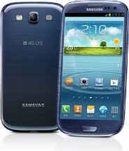 Sell My Samsung Galaxy S3 E210K