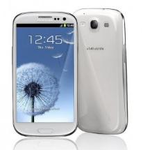 Sell My Samsung Galaxy S3 E210S