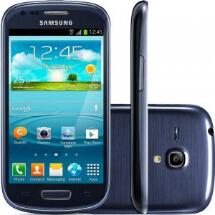 Sell My Samsung Galaxy S3 Mini G730W8