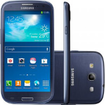Sell My Samsung Galaxy S3 Neo I9301I