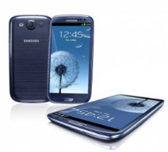 Sell My Samsung Galaxy S3 SGH-T999 16GB