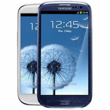 Sell My Samsung Galaxy S3 SGH-T999 32GB