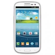 Sell My Samsung Galaxy S3 i535