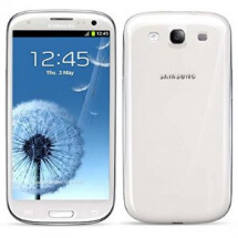 Sell My Samsung Galaxy S3 i747