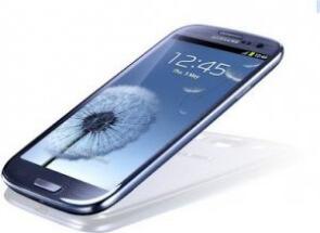 Sell My Samsung Galaxy S3 i9300T