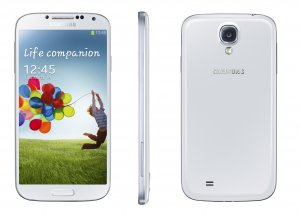 Sell My Samsung Galaxy S4 Advance i9506 LTE Plus